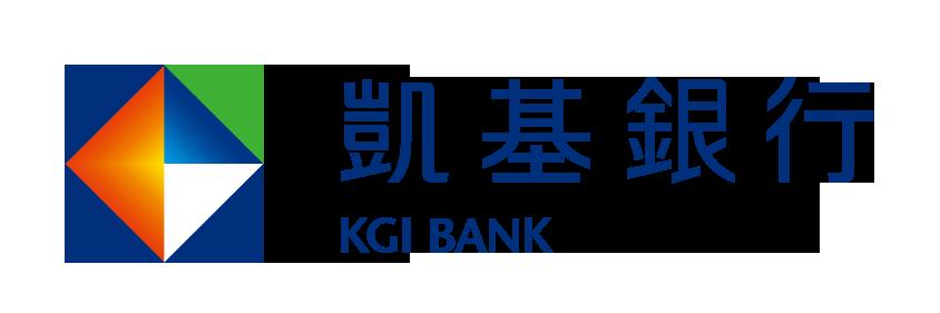 「凱基銀行png」的圖片搜尋結果